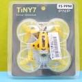 KingKong-TiNY7-box