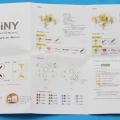 KingKong-TiNY7-instruction-manual