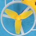KingKong-TiNY7-propeller