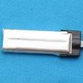 KingKong-TiNY7-spare-battery