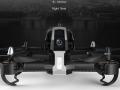 Tovsto-Falcon-210-drone-flight-time