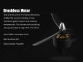 Tovsto-Falcon-210-powerful-brushless-motors