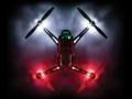 Aton-quadcopter-LEDs