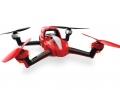 Aton-quadcopter