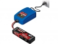 Traxxas-Aton-battery-charger