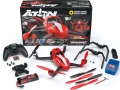 Traxxas-Aton-package-accessories