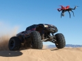 Traxxas-Aton-personal-flying-camera