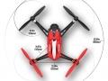 Traxxas-Aton-quadcopter-dimesinssions