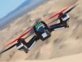 Traxxas-Aton-without-landing-skids