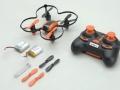 UDi-U838-Nano-Micro-Quadcopter
