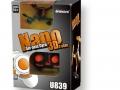 UDi-U838-Nano-Quadcopter-box