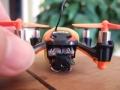 UDi-U838-Nano-Quadcopter-camera