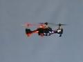 UDi-U838-Nano-Quadcopter-outdoor-flyght