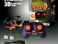 UDi-U838-Nano-Quadcopter-package
