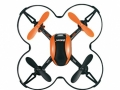UDi-U838-Nano-Quadcopter-top-view