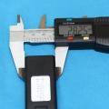 VISUO-XS809HW-battery-size-width