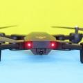 VISUO-XS809HW-front-LEDs