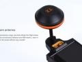 Walkera-F210-mushroom-TX-antenna