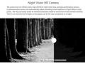 Walkera-F210-night-vision-HD-FPV-camera