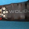 Walkera-Rodeo-110-ESC-Wolida