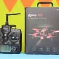 Walkera-Rodeo-110-RTF-package