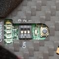 Walkera-Rodeo-110-VTX-DIP-switch