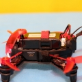 Walkera-Rodeo-110-battery-installation