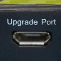 Walkera-Rodeo-110-firmware-port