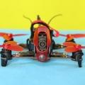 Walkera-Rodeo-110-mini-FPV-quadcopter