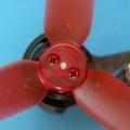 Walkera-Rodeo-110-propeller-installation