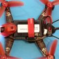 Walkera-Rodeo-110-ready-for-flight