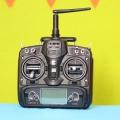 Walkera-Rodeo-110-transmitter
