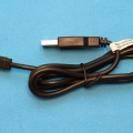 Walkera-Rodeo-150-USB-Firmware-cable