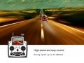 Walkera-Runner-250-Advance-high-speed-flyer