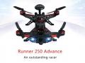 Walkera-Runner-250-Advance-promo-banner