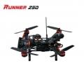 Walkera-Runner-250-Advance-side-view