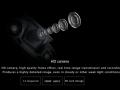 Walkera-Runner-250-Advance-with-HD-camera