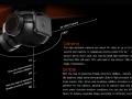 WINGSLAND-K3-4k-UHD-camera