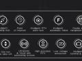 WINGSLAND-K3-features