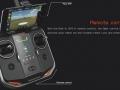 WINGSLAND-K3-remote-controller
