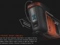 WINGSLAND-K3-smart-battery