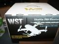 WST-Shuttle-280-box