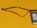 5-Battery-hack-Soldering-wires-testing-new-x5c-battery