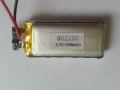 7-Battery-hack-circuit-board