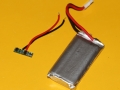 8-Battery-hack-New-battery-with-higher-discharge-rate