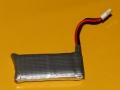 9-Battery-hack-700mAh-X5C-Battery