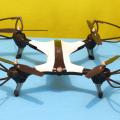 XiangYu-XY017HW-foldable-drone