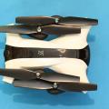 XiangYu-XY017HW-folded-upper