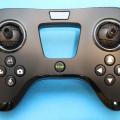 XiangYu-XY017HW-remote-controller