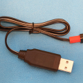 XiangYu-XY017HW-usb-battery-charger